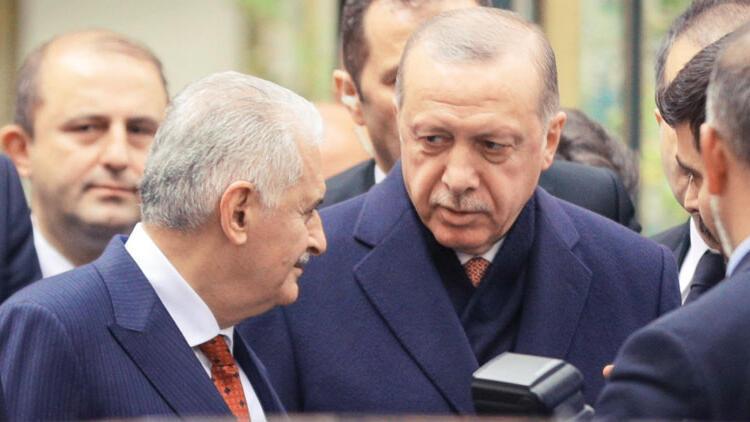İstanbul buluşması