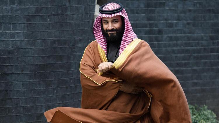 Suudi yönetiminin Kaşıkçı cinayetiyle ilişkisini CIA onayladı