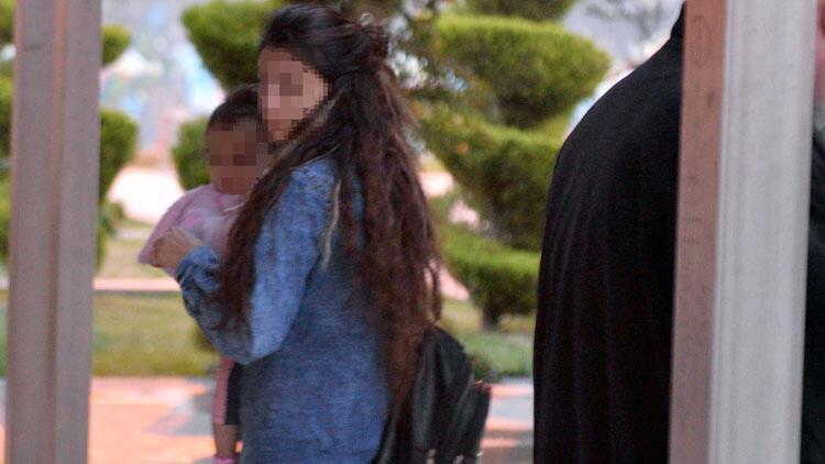 Adanada skandal iddia Satılık çocuk var