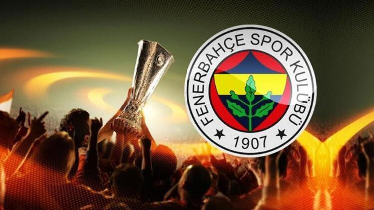 Fenerbahçe, Avrupada 227. randevuda