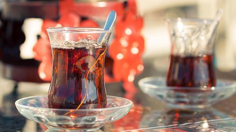 Türk çayı Dünya Çay Şampiyonası birincilerine tanıtılacak