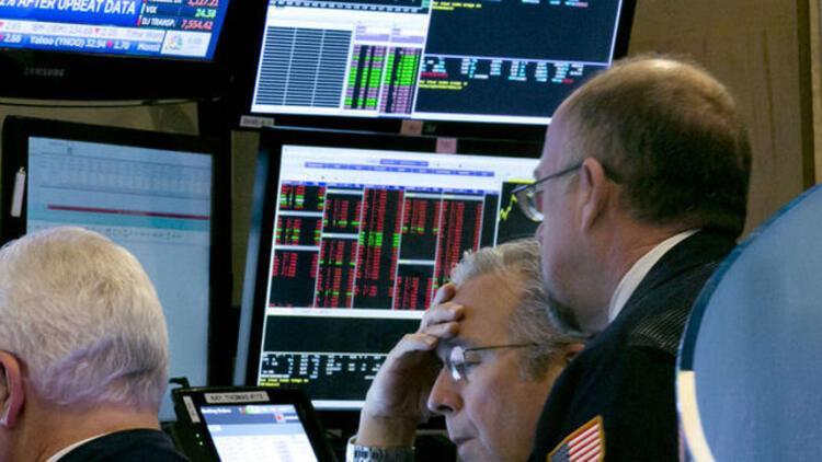 Küresel piyasalar, Fed Başkanı Powellın açıklamalarına odaklandı