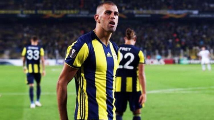 Fenerbahçe, tur için sahada