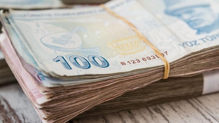 Ar-Geye 2017 yılında 29,8 milyar lira harcandı