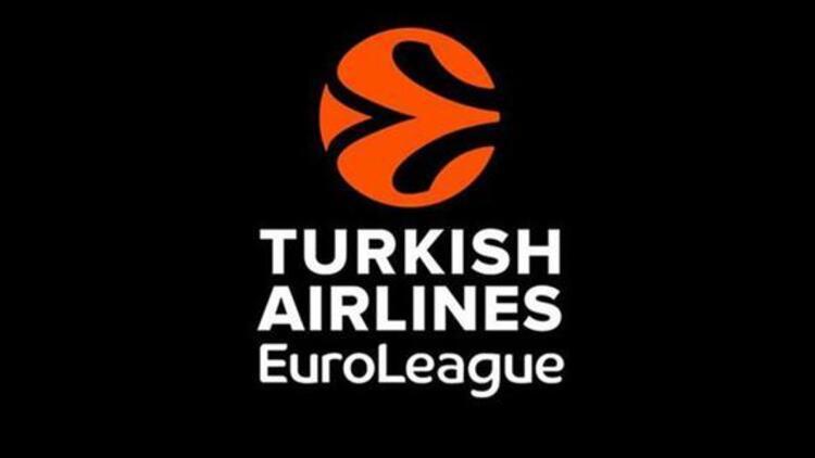 Euroleague'de 10. hafta heyecanı!
