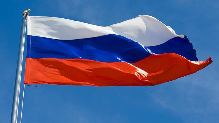 Son dakika... Rusyadan Kırımda S-400 kararı
