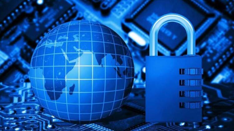 Siber saldırılara karşı savunma hattınızı oluşturun