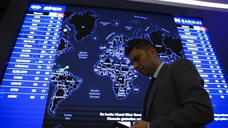 NATOdan siber savunma tatbikatı