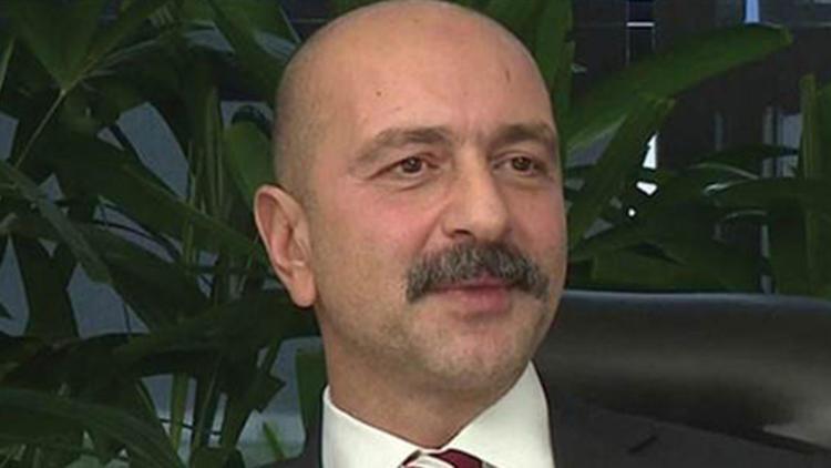Son dakika: Akın İpekin Türkiyeye iade talebi reddedildi