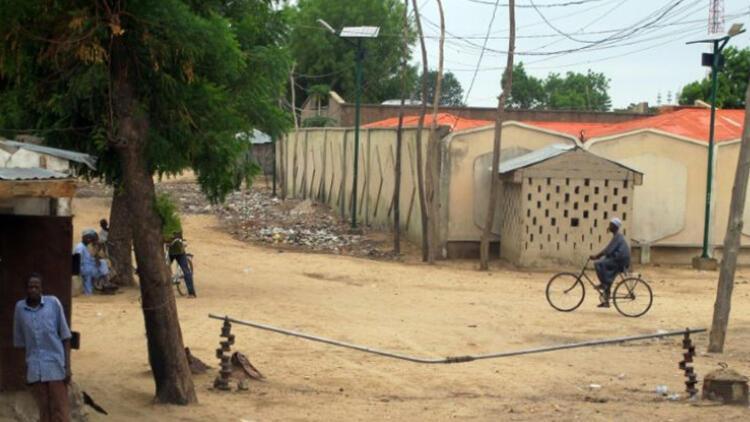 Son dakika... Kamerun'da canlı bomba saldırısı