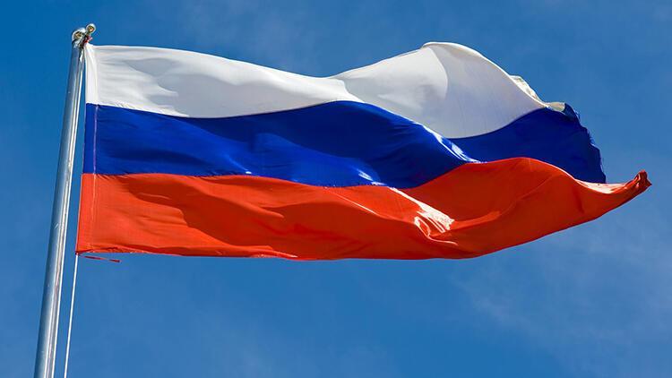 Son dakika... Rus mayın tarama gemisi Azak Denizine ilerliyor