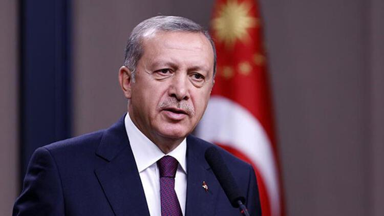 İranlı milletvekilinden Cumhurbaşkanı Erdoğana övgü
