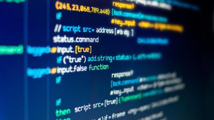 Yazılım dünyası tasarım odaklı iş analizini BAistanbul'da konuşacak