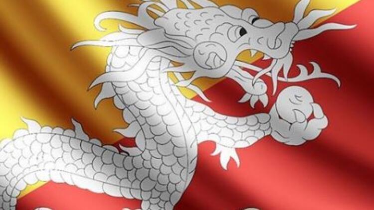 28 Kasım hadi ipucu: Marşı 'Gürleyen Ejderhalar Ülkesi' olan ve bayrağında ejderha figürü bulunan ülkenin adı ne