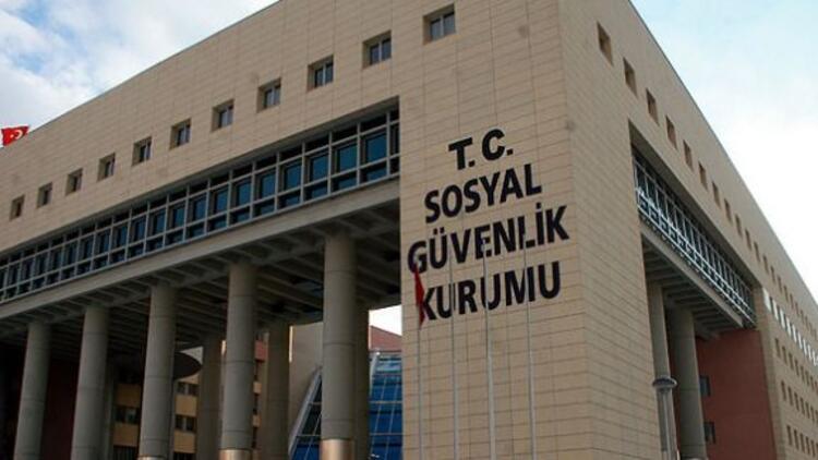 SGK uyardı Son gün 30 Kasım... Bildirin...