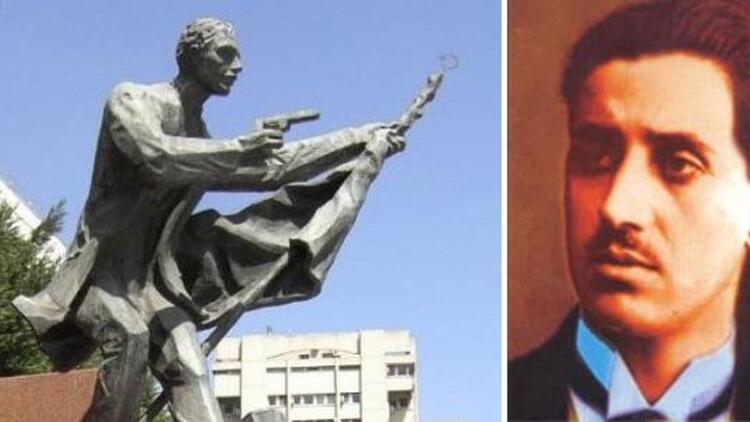 Hasan Tahsin kimdir Kurtuluş mücadelesinin sembol ismi