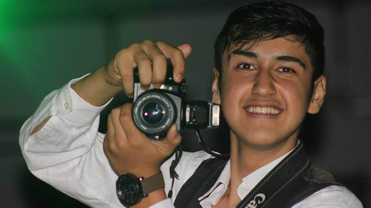 Lisede silahlı kavga: 1 öğrenci hayatını kaybetti