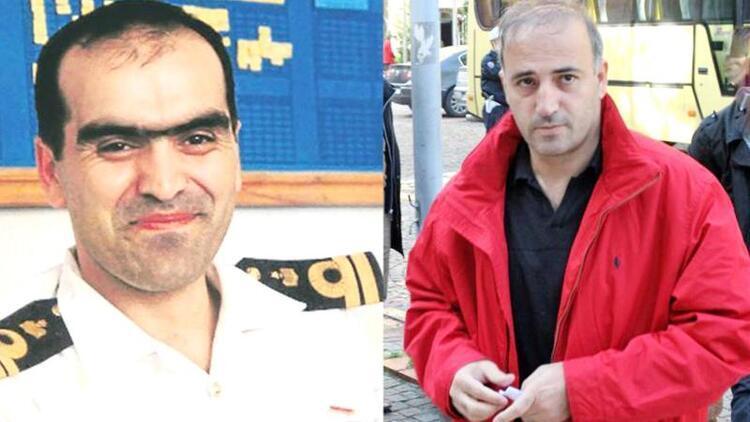 Yarbay Ali Tatarı intihara sürüklemişti... 15 yıl istendi