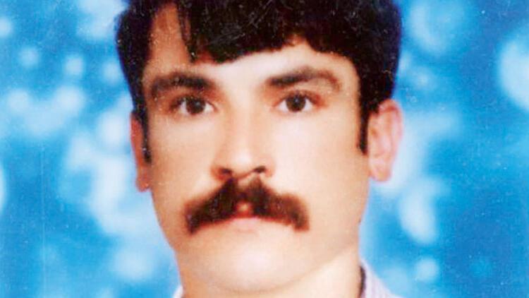 Türk kamyon şoförünün ailesine John Doe tazminatı