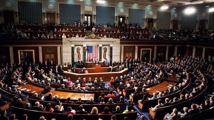 ABD Senatosundan Yemen adımı