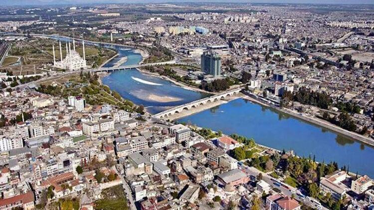 Adana ve Muğladaki bazı taşınmazlar özelleştirilecek