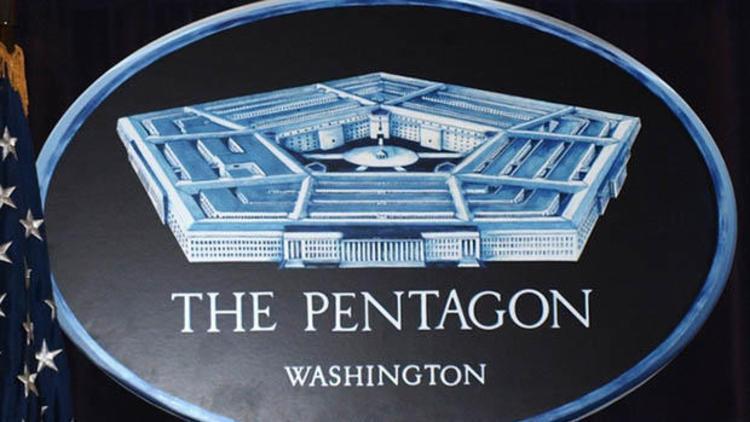 Pentagonun Türkiye raporunun detayları ortaya çıktı