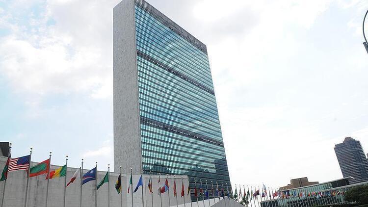 BM, Yemende ateşkes çağrısında bulundu