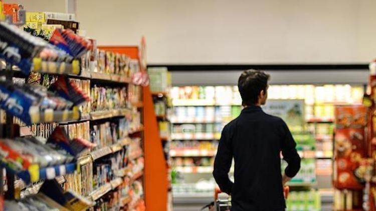 AA Finansın kasım ayı Enflasyon Beklenti Anketi sonuçlandı