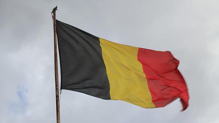 Belçika, Türkiyeye teşekkür etti