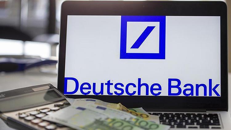 Son dakika... Alman bankacılık devine polis baskını