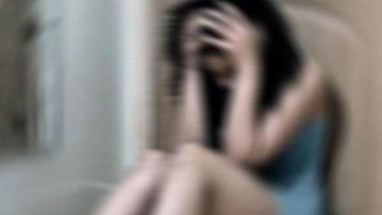 Hain yüzleri bir kez daha ortaya çıktı! 'Çocuklarını öldürürüm' deyip tecavüz etti