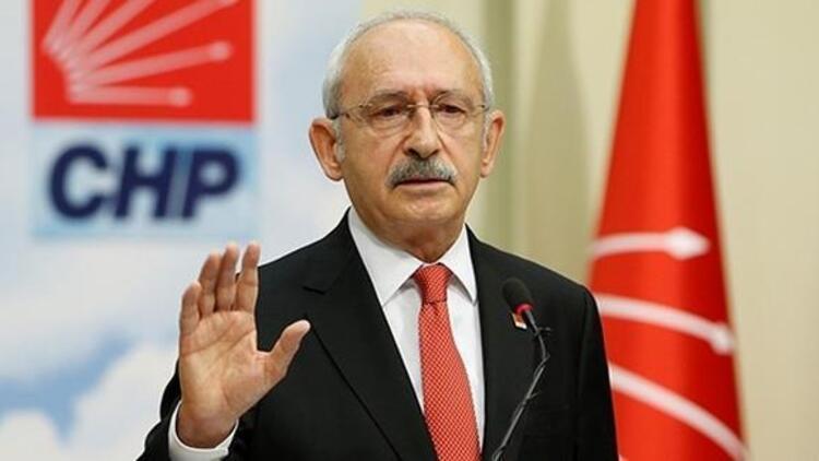 Son dakika Mahkeme kararını açıkladı... Kılıçdaroğlu 190 bin lira tazminat ödeyecek