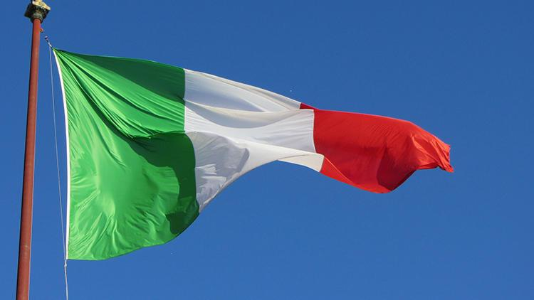 Son dakika.... İtalyada rehine krizi