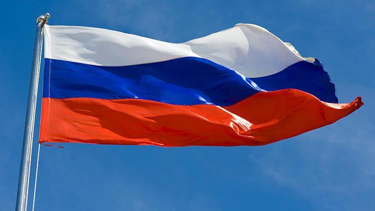 Son dakika... Rusyadan Kırımda S-400 hamlesi