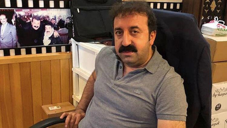 Herkes onu gariban sanıyordu... MasterChef Mehmet Surun şaşırtan hayatı