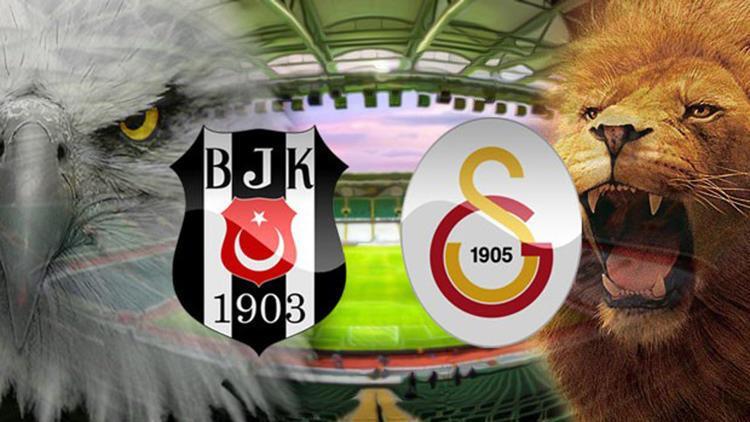 Kritik derbi iddaada TEK MAÇ Beşiktaşın oranı düşüşteydi...