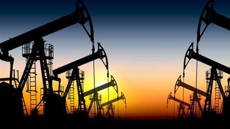 Rusya petrol üretimini azaltmak gerektiğini kabul etti