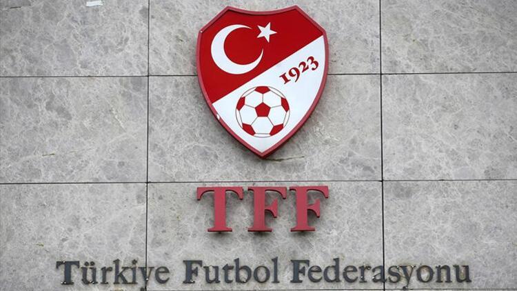 Son dakika: PFDK açıkladı... Mustafa Cengiz ve Serdar Azizin cezaları belli oldu