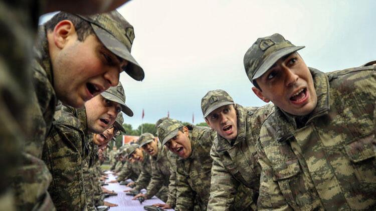 Ramil Guliyev: Askerlik yapmak çok güzeldi