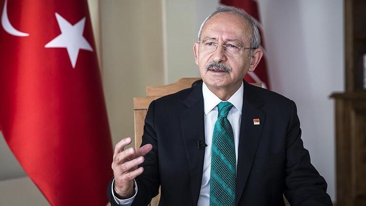 Türkiye'deki demokratlar yalnız bırakılmamalı