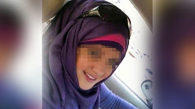 Yardım için verilen kömürleri satmak isteyen Iraklı kadına soruşturma açıldı