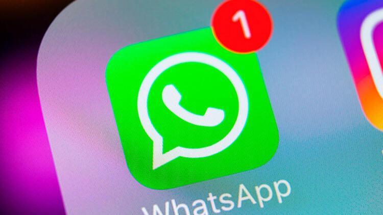WhatsAppta sesli mesaj gönderenlere önemli uyarı
