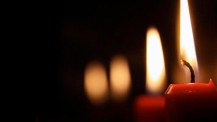 Elektrikler ne zaman gelecek 30 Kasım elektrik kesintisi programı