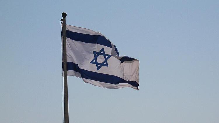 İsrailden savaş uçağının düşürüldüğü iddialarına yalanlama