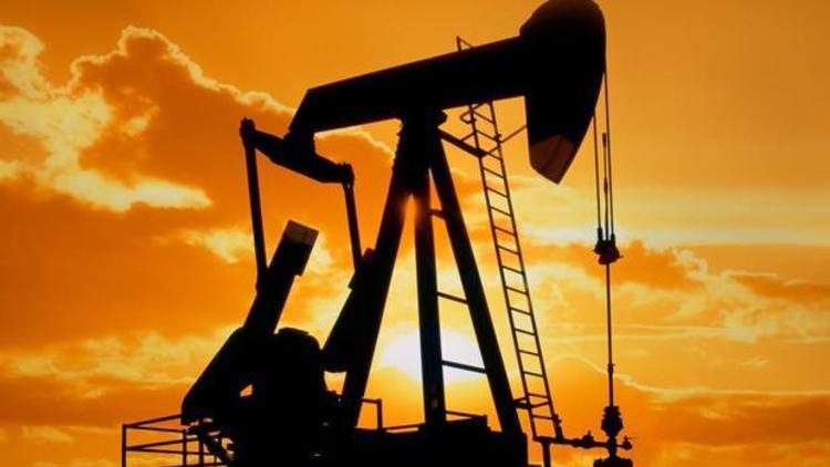 Brent petrolün varili 59,99 dolar