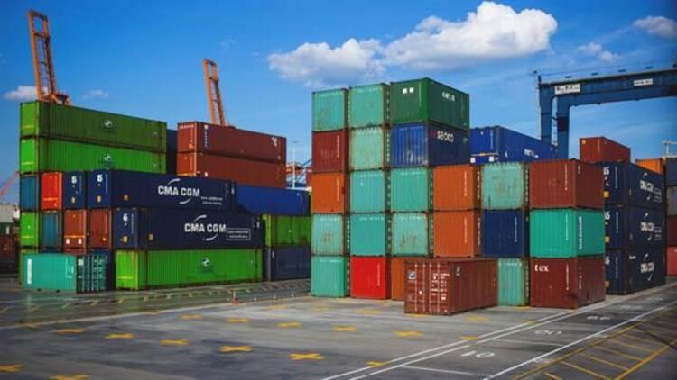 Dış ticaret verileri açıklandı İhracatta büyük artış