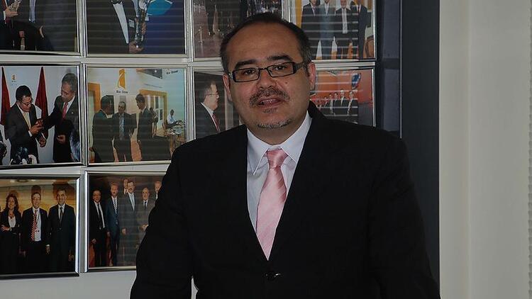 Avustralyada Türk bakanın görevi belli