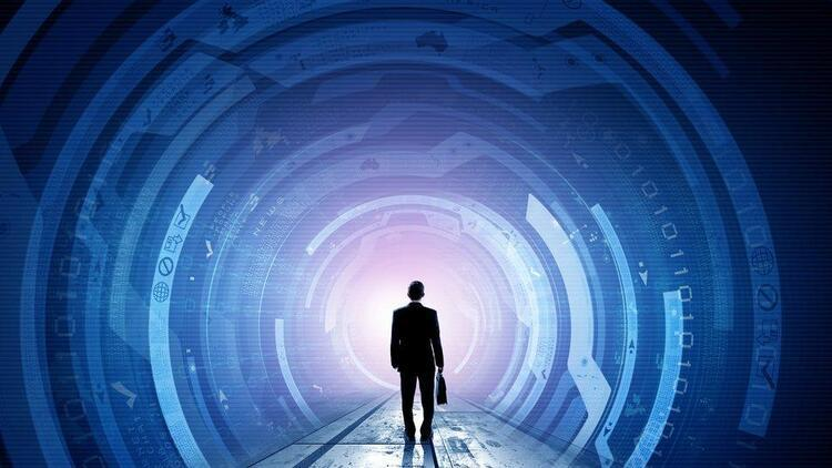 Geleceğin teknolojileri bir yıl içinde hayatımızı değiştirecek