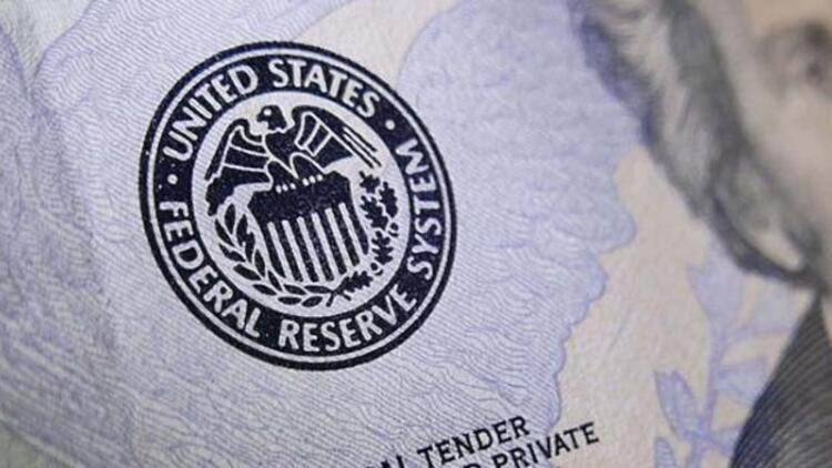 Fed aralık ayında faize gidebilir