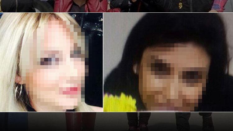 Adana'da kadın polislere fuhuş yaptıran kadın polis şoku